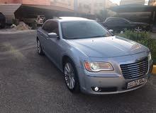 Chrysler Other