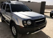 Best price! Nissan X-Trail 2004 for sale