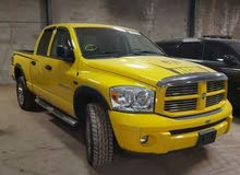 Best price! Dodge Ram 2008 for sale