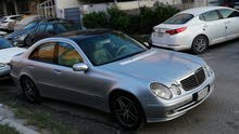 Available for sale! 100,000 - 109,999 km mileage Mercedes Benz E 350 2006