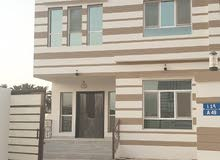 Barka property for sale with 4 Bedrooms rooms