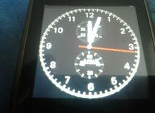 ساعة سامسونج للبيع