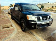 Used 2010 Nissan Titan for sale at best price