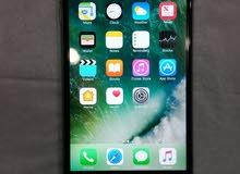 apple iphone 6s plus used 128 gb