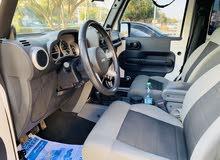 Jeep Wrangler urgent sale