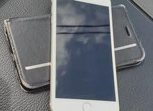 ايفون 6 اس بلاس