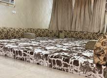 استراحه للايجار بالطايف حي رحاب