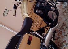 دراج للبيع 750