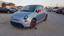 30,000 - 39,999 km Fiat 500e 2015 for sale
