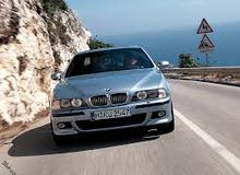 Best price! BMW M5 2003 for sale
