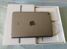 ipad mini 3 128gb with box