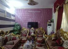 بيت ركن في المستنصريه واجهه 16نزال9