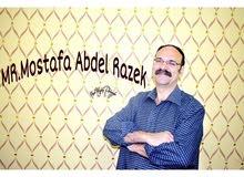 مدرس فيزياء خبرة 30 سنة ولغات 01201572512