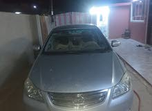 2013 BYD F3R for sale