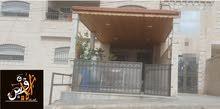 شقة مميزة للبيع طابق أرضي مساحة 145م داخلي وترس25م