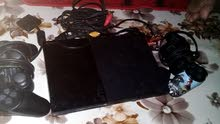 A clean Used Playstation 2 available for immediate sale