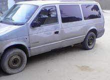 كرايزر مديل 1993  تبي كمبيو