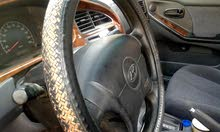 Hyundai Other 2001 For sale - Beige color