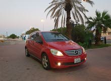 Automatic Mercedes Benz 2007 for sale - Used - Kuwait City city