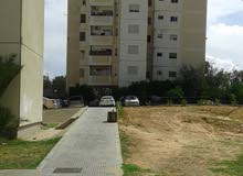 Second Floor apartment for sale in Tripoli