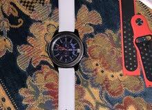 Samsung galaxy watch 46mm للبيع