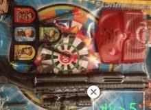 ألعاب اطفال متنوعة السعر كزيوني