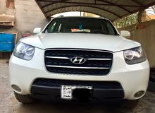 Available for sale!  km mileage Hyundai Santa Fe 2009