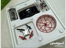 air hogs drone