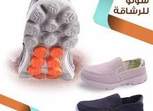 حذاء الرشاقه سولو شوز