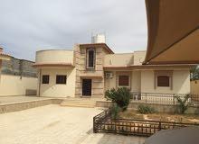 منزل للبيع في اقزير بالقرب من مزدوج اقزير