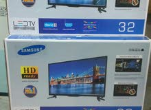 Samsung 32 inch TV for sale