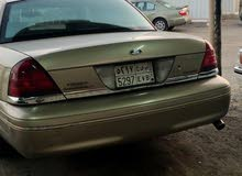 Best price! Ford Crown Victoria 1999 for sale