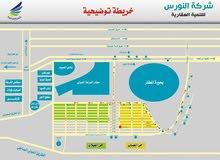 اسكندريه بقت زحمه والناس بدأت تدور علي مكان هادي وبعيد عن الزحام المروري