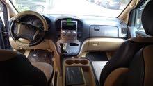 سيارة هيونداي اتش وان للايجار بارخص الاسعار
