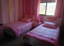 apartment for sale Ground Floor - Airport Road - Madaba Bridge