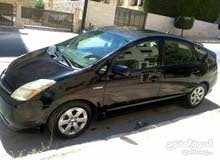 Used Toyota Prius in Ramtha