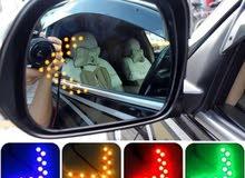 اشارات LED