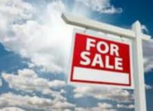 for sale in ajman building currently in come 10 %