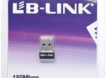 وايرلس LB-LINK 150Mbps جملة 10طروف