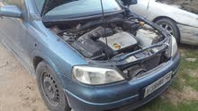 Used 1997 Opel Astra for sale at best price