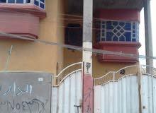 دار طابقين دبل فاليوم رقم بلديه مستلم نموذج 25 العنوان الأمن الداخلي حي