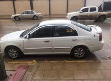 Best price! Kia Shuma 2002 for sale