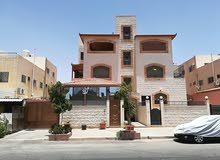 for sale apartment consists of 4 Rooms - Al Sakaneyeh (6)
