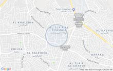 سوق السلطان تلاع العلى بجانب ارامكس رقم المجمع 20
