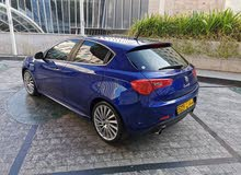 Best price! Alfa Romeo Other 2015 for sale