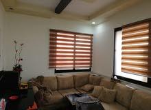 شقة مميزة للبيع في عمان-المقابلين