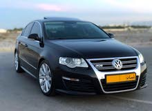 2011 Used Passat with Automatic transmission is available for sale