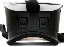 نظارة VR جديده