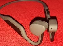 headphone للبيع