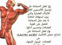 هل تعاني من إحدي هذه الأعراض  ... !